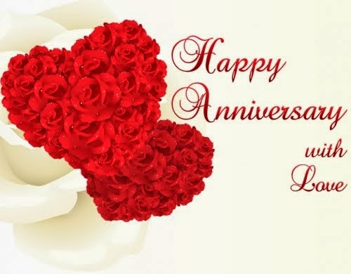 Marriage Anniversary Hy Wishes Picture Greeting Cards Wallpapers Free Wedding
