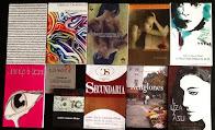 Adquiere cualquiera de los libros de Andrés Castuera-Micher