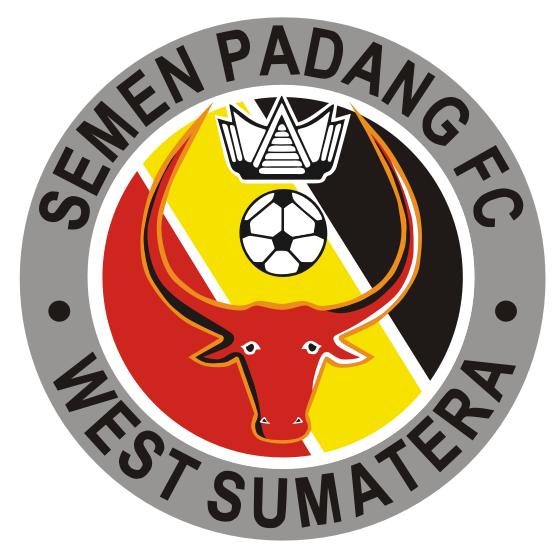 Logo Vector Semen Padang