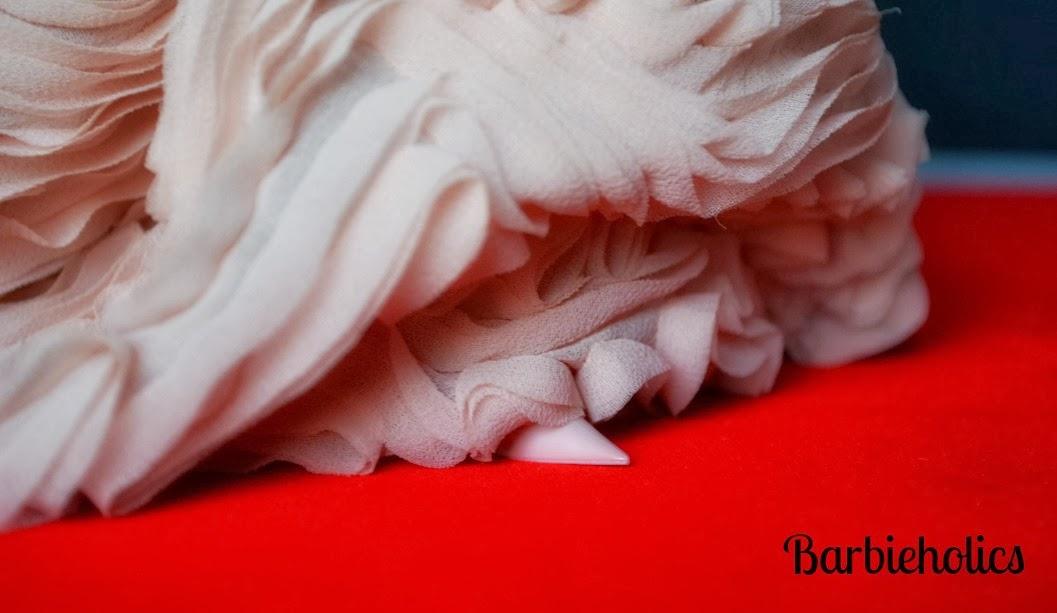 www.barbieholics.com