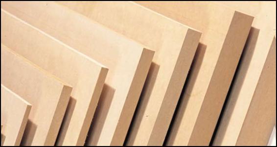 Tecnolog a e s o y tecnolog a industrial bachillerato - Tablero perforado madera ...