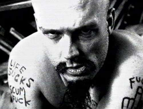 Letters from gg allin 5 hd walls find wallpapers