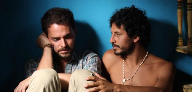 Contracorriente, película gay 6