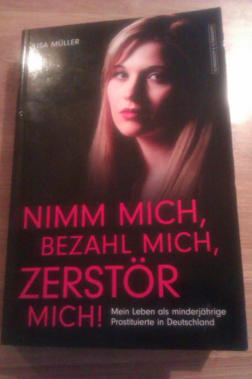 wie viel verdient eine prostituierte im monat deutsch sex com
