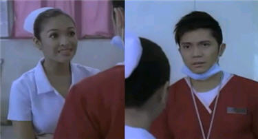 filipino chant o bulong Bulong the movie, ia bulong (lit whisper) is a 2011 filipino horror-comedy film starring angelica panganiban and vhong navarro bulong or chant , bulong o chant.