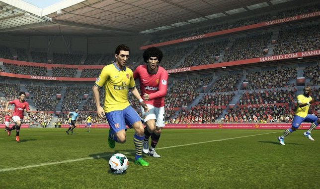 download patch 6 0 pes 2013 terbaru single link sunarious hd