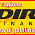 Cara Bayar Tagihan Adira di GoldLink Pulsa