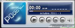 RADIO CABO HUERTAS