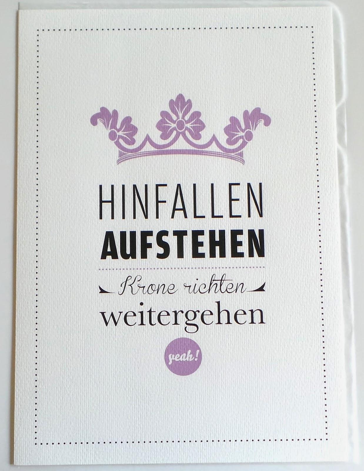 josefine 21 test blog: formart - zeit für schönes!