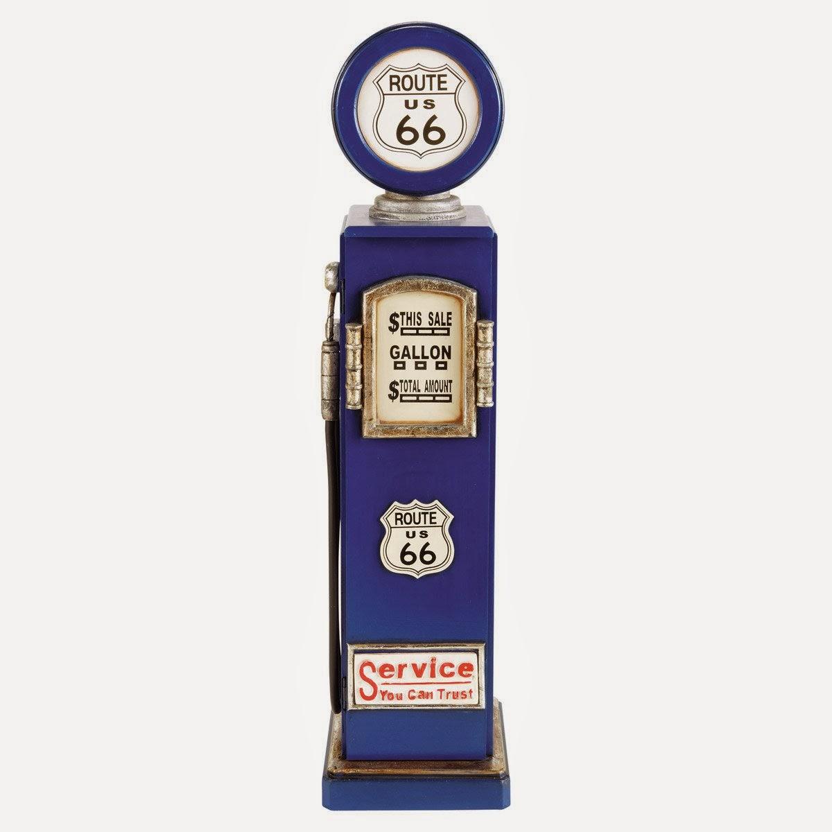 L 39 objet de la semaine lampe range cd bleu r tro maison for Objet deco bleu