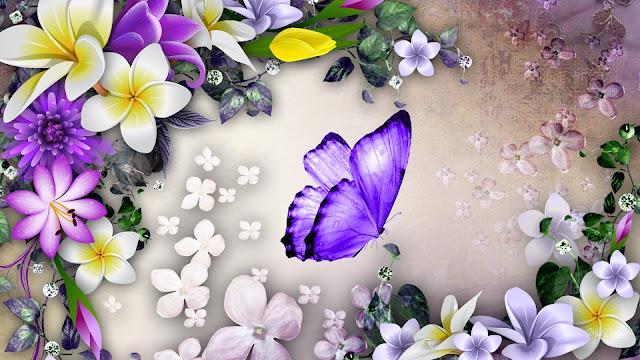 Hình ảnh hoa đẹp 14