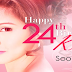 Watch: Kim Chiu's 24th Birthday Celebration Official TV-Special Teaser Video