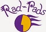 Rad Pads