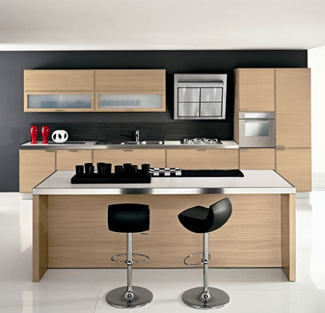 kitchen-island-with-bar-stools