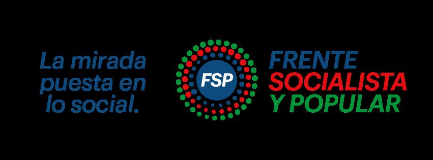 FSP - Frente Socialista Popular