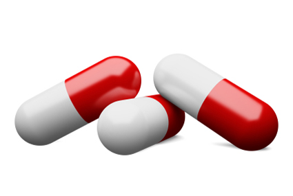 chloramphenicol tablets 250mg