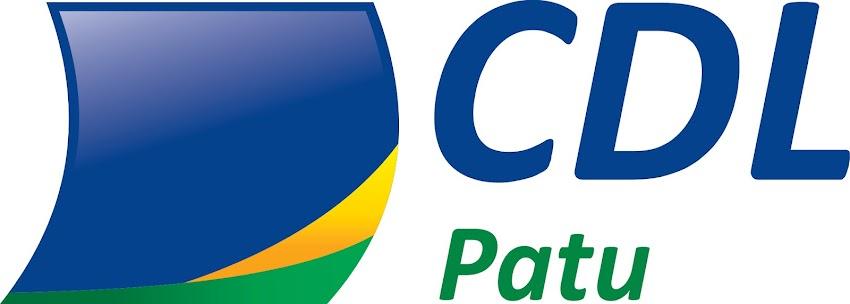 CDL PATU RN