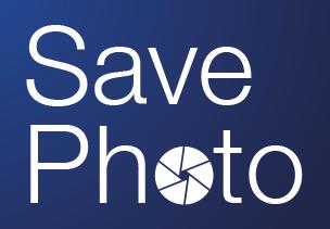 SAVE PHOTO