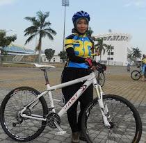 fifi - hawa 3g