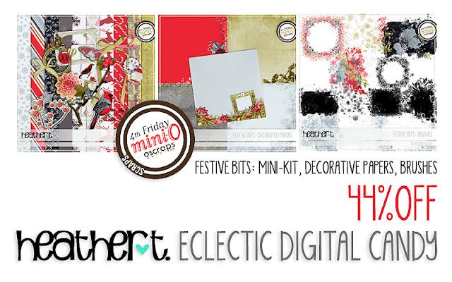 http://www.oscraps.com/shop/HeatherT-Festive-Bits-Mini-Kit.html
