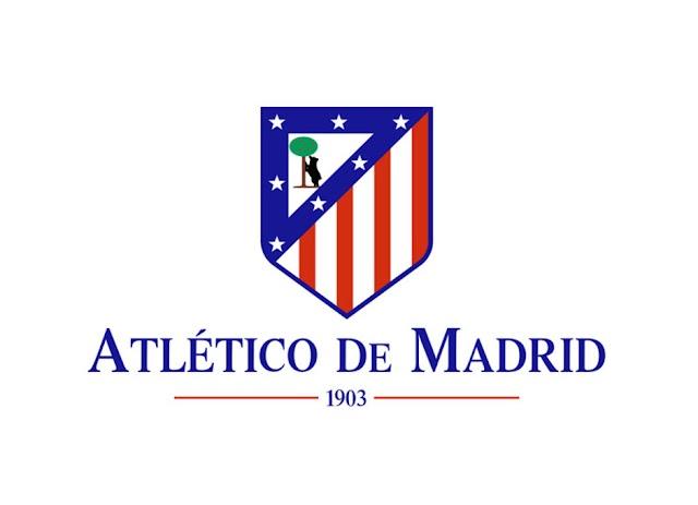 O Atlético de Madrid de sempre