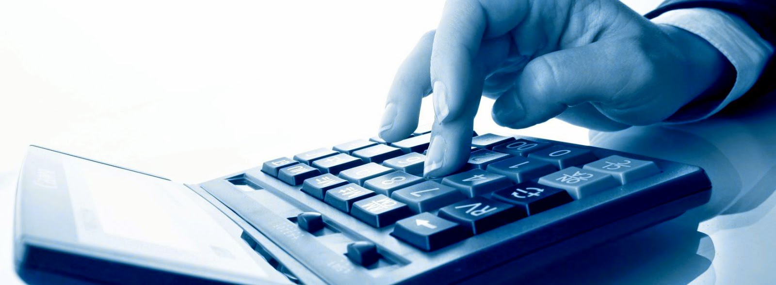 Responsabilidad patrimonial e indemnizacion