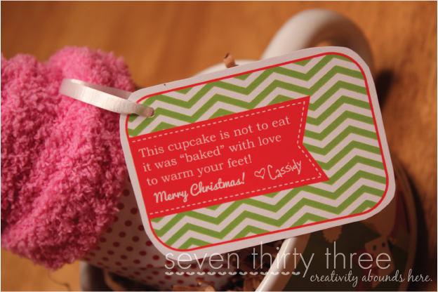 valentines day quotes 4 mom - Cupcake Quotes And Poems QuotesGram