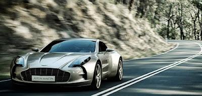 Aston_Martin_One-77