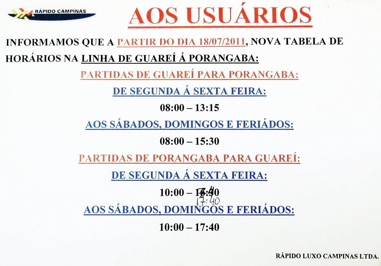 JACUTINGA NOTÍCIAS ® - GUAREÍ - <b>SP</b>- BRASIL ------------*Free <b>...</b> 2014