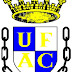 ENEM irá substituir o Vestibular da UFAC