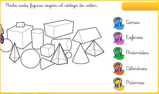http://www.primaria.librosvivos.net/archivosCMS/3/3/16/usuarios/103294/9/1epmacp_ud15_a1_cas/carcasa.swf