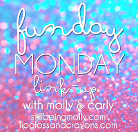 http://www.themollybuckley.com/2013/10/28/everyday-hair-routine-ghd-air-hairdryer-review-funday-monday-linkup/#more-9055