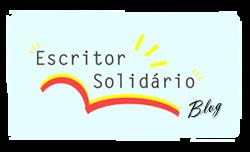 Escritor Solidário