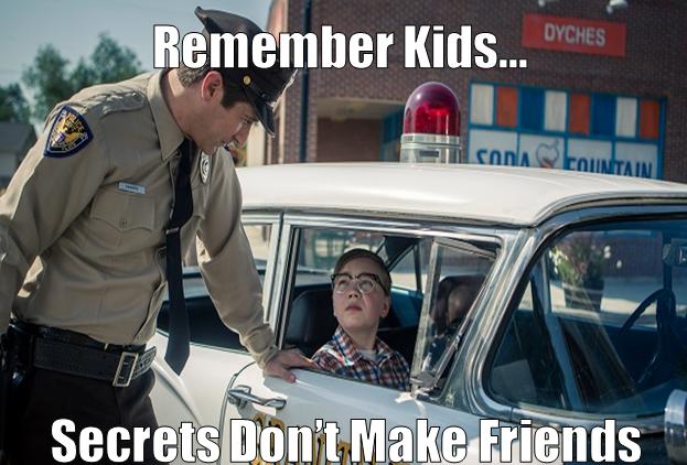 secrets+dont+make+friends.png