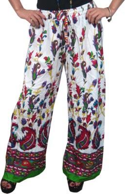http://www.flipkart.com/indiatrendzs-regular-fit-women-s-trousers/p/itme9s6hugdgszrs?pid=TROE9S6HFB8Q3NRV