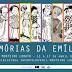 Aniversário Monteiro Lobato