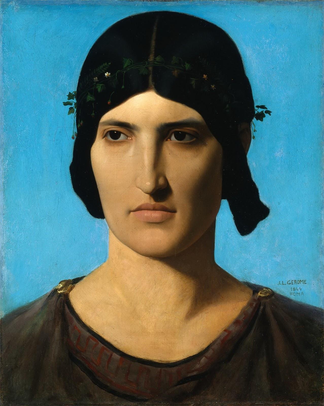 http://2.bp.blogspot.com/-n5YkD_c3BCE/UQE0xKPbTGI/AAAAAAAAchA/E6cT-KnoFWU/s1600/Portrait+of+a+Roman+woman.jpg