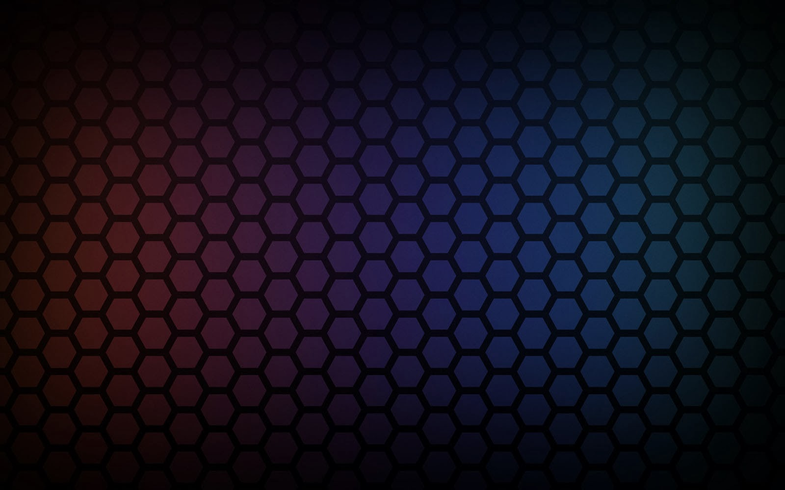 Wallpapers 3d Honeycomb Wallpapers