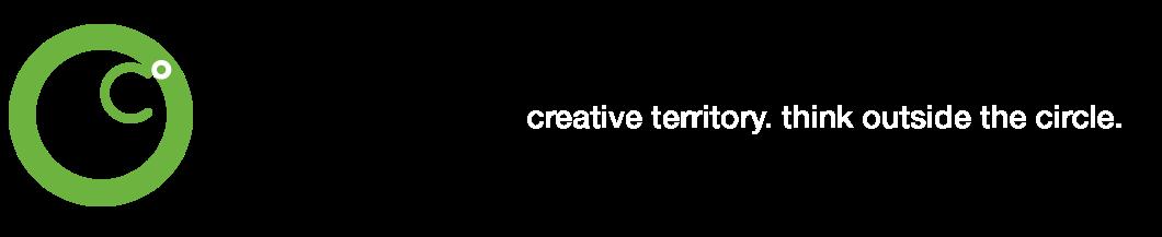 Creative Territory