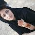 Ayesha Malik Islamabad Girls Numbers 2015