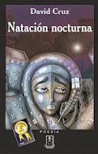 Natación Nocturna