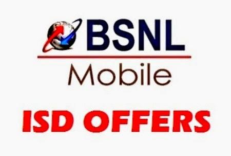 bsnl-mobile-isd-stvs