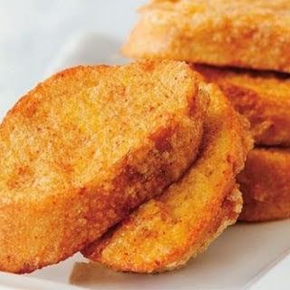 yumurtalı ekmek tarifi, yumurtalı peynirli ekmek yumurtalı ekmek fırında, ekmek kızartması, yumurtalı ekmek yapımı, yumurtalı ekmek tarifleri, yumurtalı ekmek kızartması