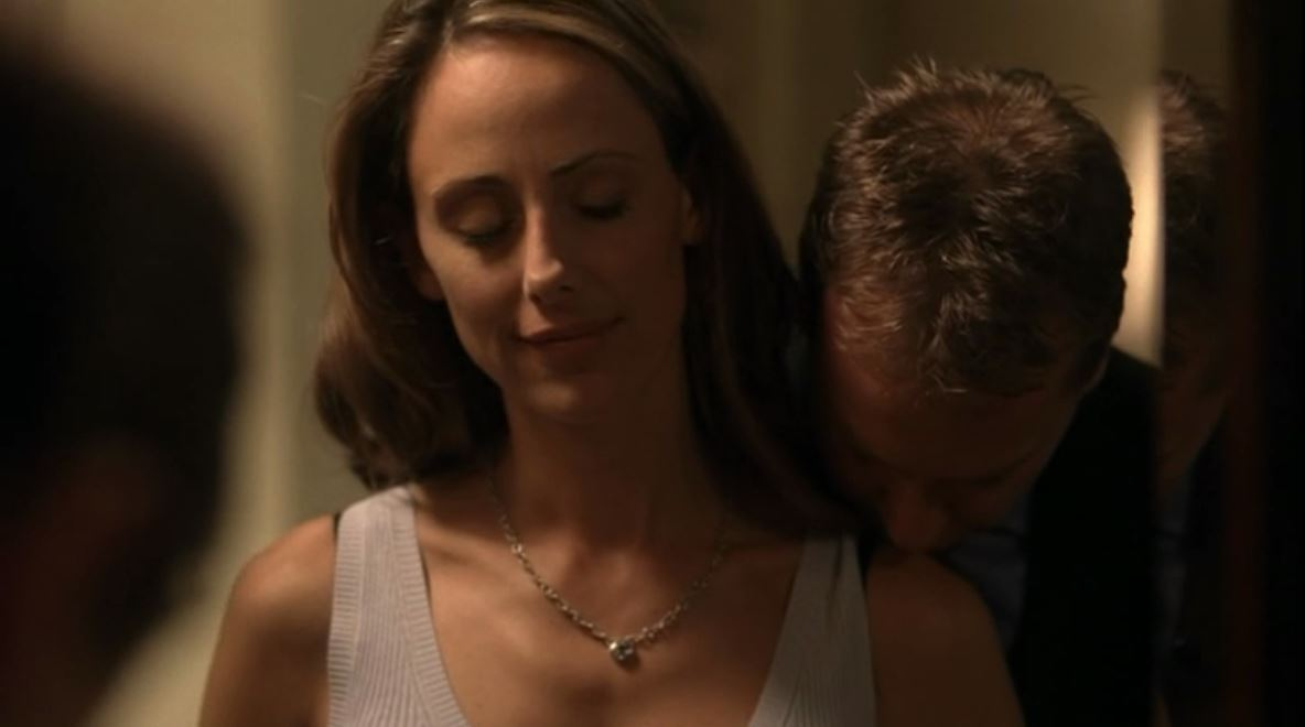 jack bauer and audrey raines relationship