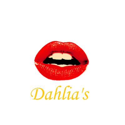 Dahlia's Journal