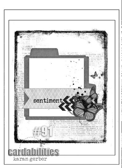 http://www.cardabilities.blogspot.com/2014/01/sketch-91-design-team-reveal.html