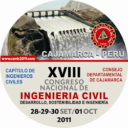 EXPO CONIC 2011
