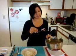 hot thai kitchen green curry food eat drink menu cuisine recipe