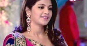 Badi Devrani 10 September 2015 Full Episode And Tv