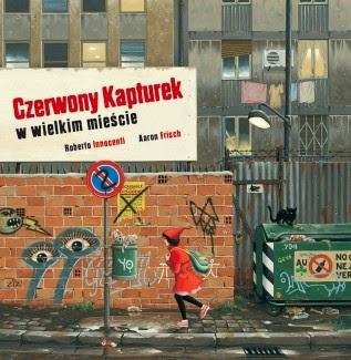http://mediarodzina.pl/prod/1005/Czerwony-Kapturek-w-wielkim-miescie